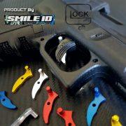 lock glock2